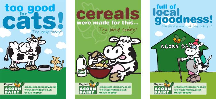 Acorn-Dairy-Cowtoons