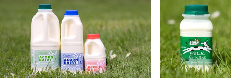 Acorn-Dairy-Creams-and-kids-milk
