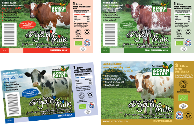 Acorn-Dairy-Milk-Labels-2011