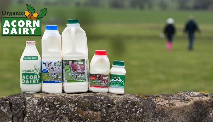 Acorn-Dairy-Organic-178-WITH-LOGO