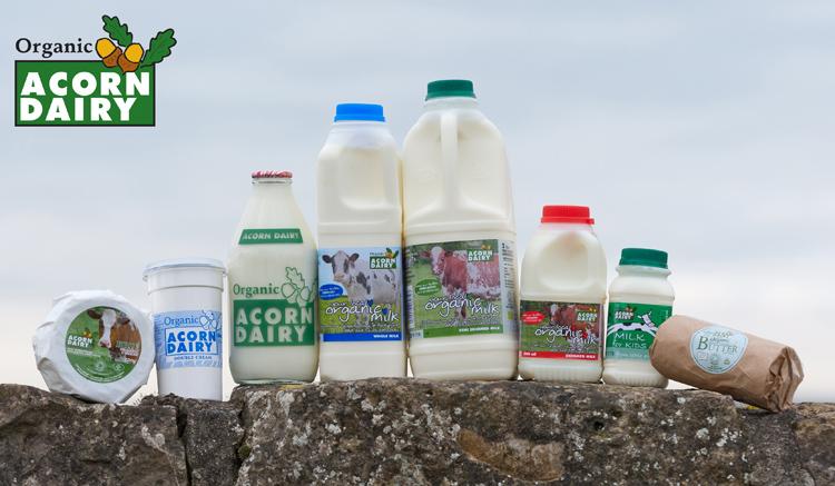 Acorn-Dairy-Organic-179-WITH-LOGO