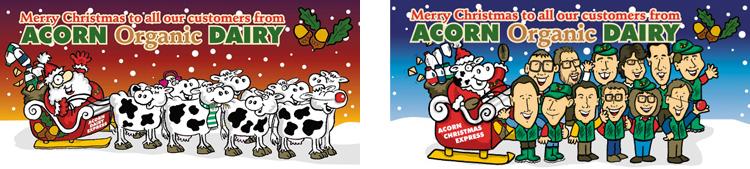 Acorn-Dairy-Xmas-Cards-1
