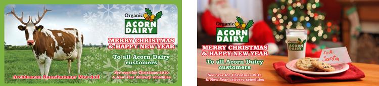 Acorn-Dairy-Xmas-Cards-2