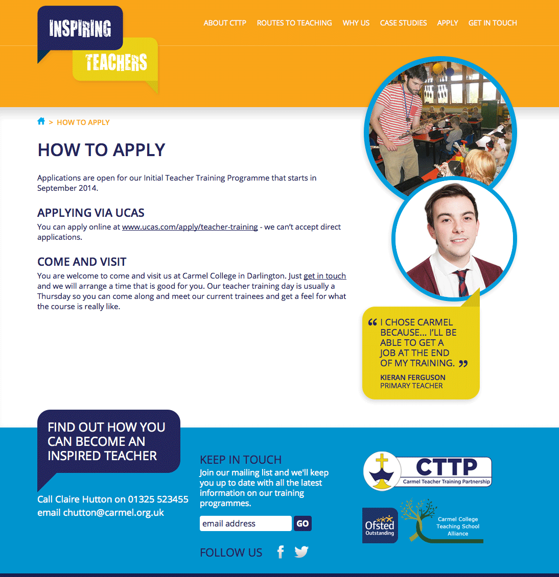 CTTP-web-021