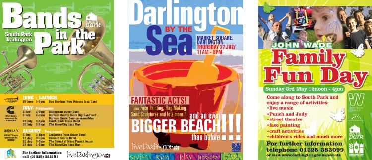 Darlington-Borough-Council-Leaflets