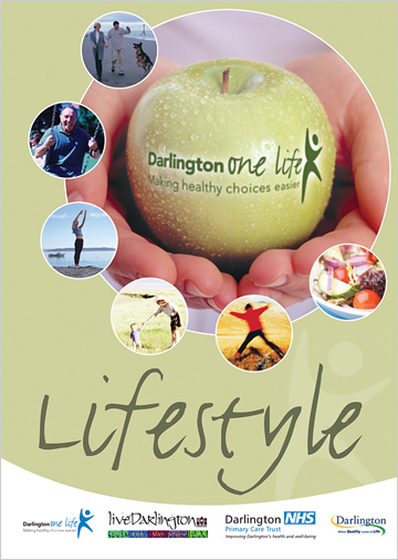 Darlington-One-Life-folder