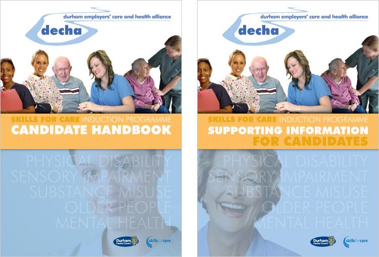 Decha-Candidate-Handbooks