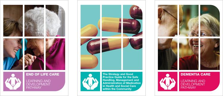 Decha-Dementia-Pathways-brochures