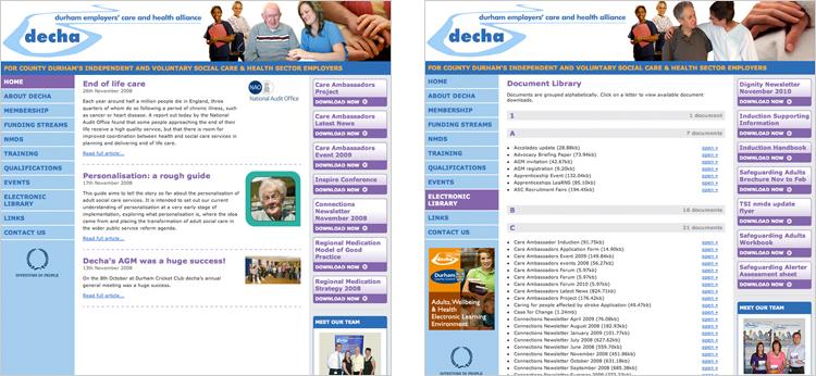 Decha_website-1
