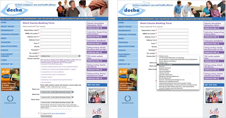 Decha_website-2