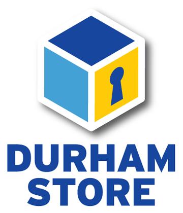 Durham-Store-Logo