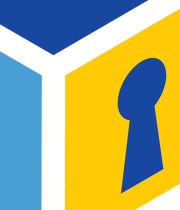 Durham-Store-letterhead-reverse