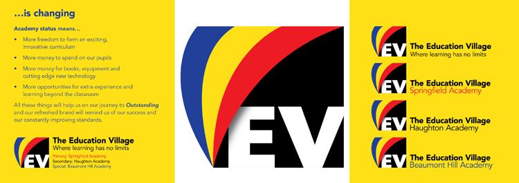 EV-Village-is-changingHR2