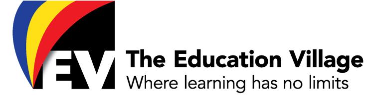 Education-Village-Logo