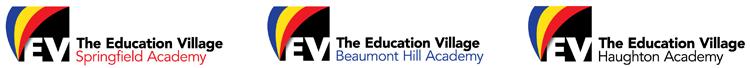 Education-Village-Logos
