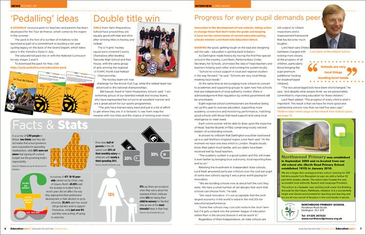 EducationDirect-750px-02