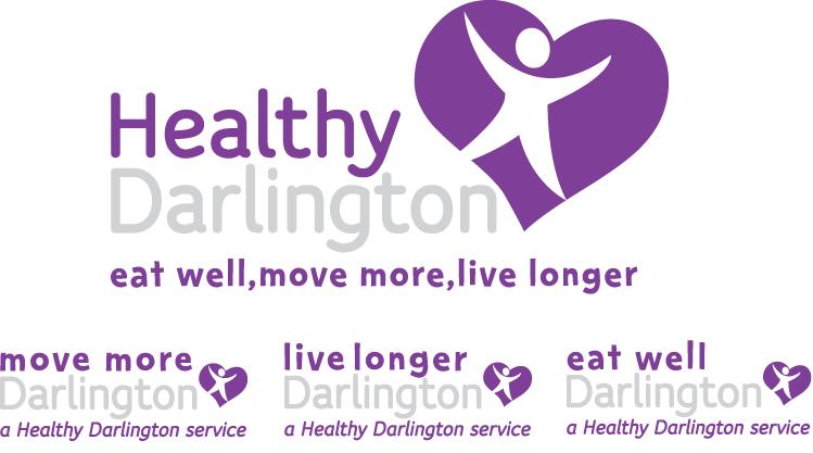Healthy-Darlo-all-logos