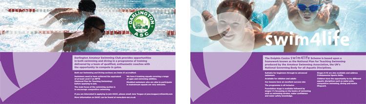 Healthy-Darlo-swimboards