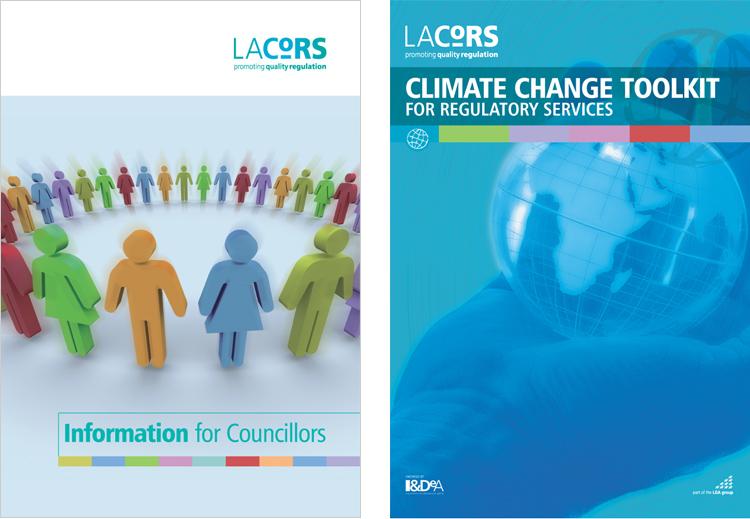 Lacors-Literature 2