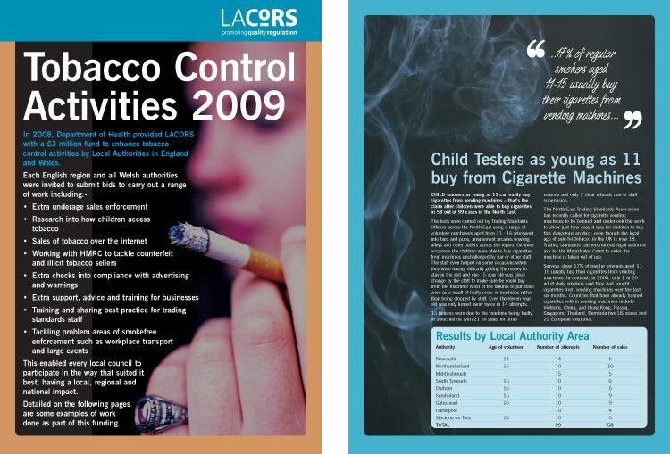 Lacors-tobacco-control