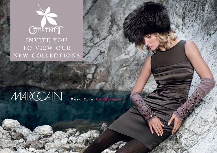 Chestnut Clothing 2010