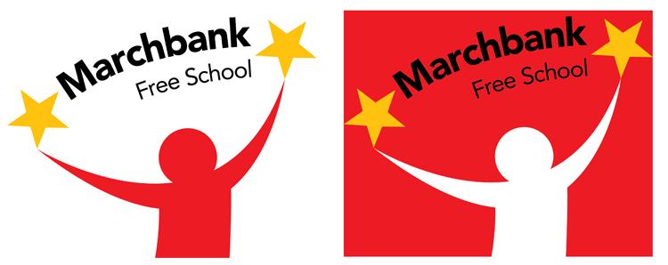 Marchbank-750px-logo