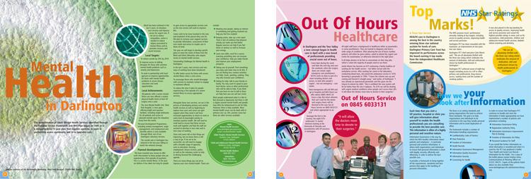 NHS-Annual-Report