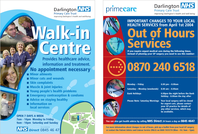 NHS-Walk-In-Centre-Out-of-Hours