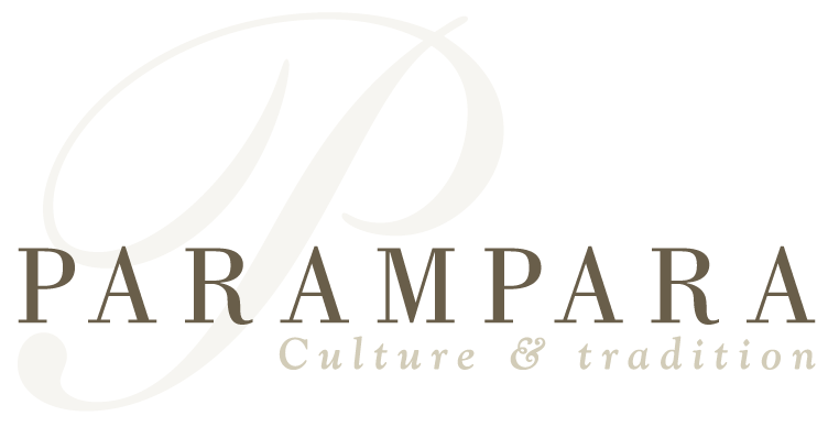 Parampara_Logo