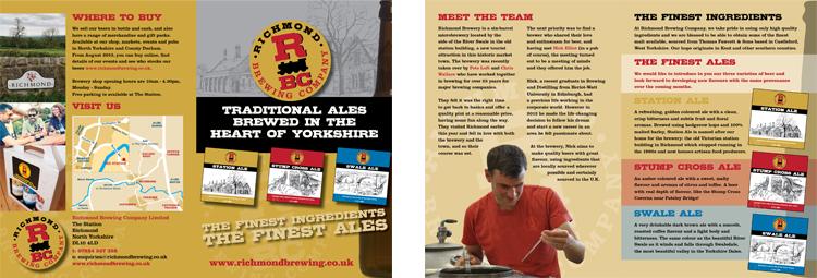 RBC-leaflet