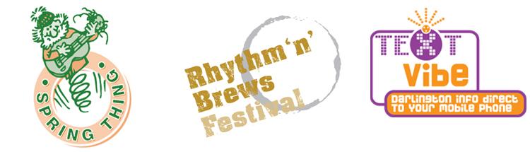 Spring-Thing-R-n-Brews-logo