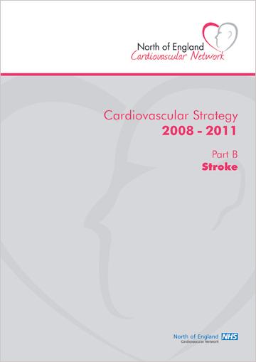 Stroke-Report-cover