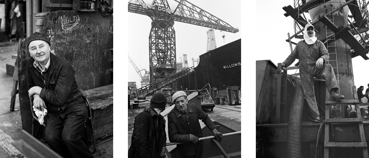TIMP_Smiths-Docks