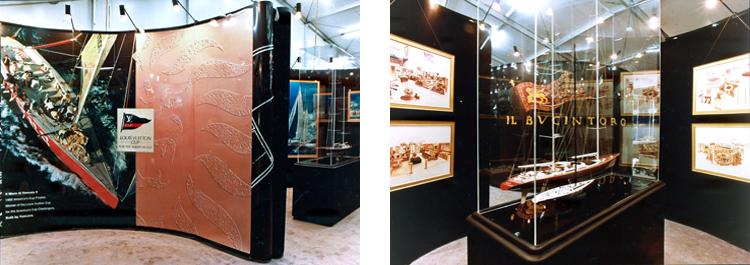 Tencara-Americas Cup Exhibitions-3