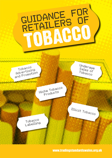 WHoTs-Retail-Guide-Alternative Cover 1