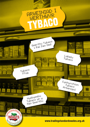 WHoTs-Retail-Guide Welsh cover