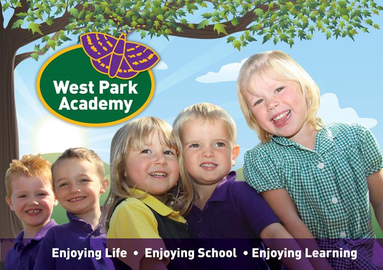 West-Park-Academy-Brochure