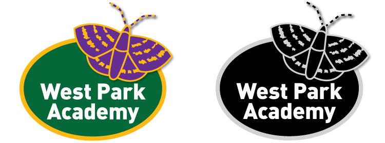 West-Park-Academy-logos