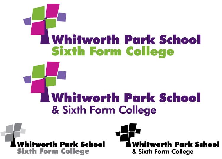 Whitworth park Spennymoor